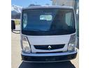 RINA4324_1320257 vehicle image