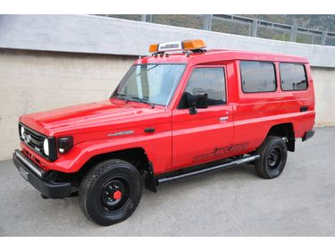 MISU2375_1231691 vehicle image