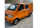 RINA4324_1320262 vehicle image