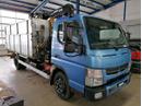 OSKA2753_1286307 vehicle image
