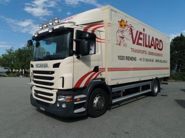 ZELJ895_1226532 vehicle image