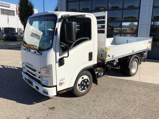 MOSE812_1248537 vehicle image