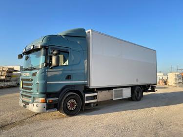MBTR124_1306798 vehicle image