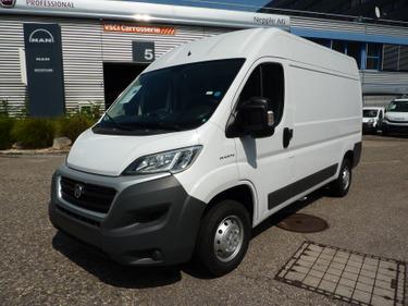 BASE719_1264816 vehicle image