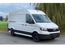 ABAG21_1305856 vehicle image