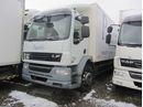 JAQU922_1206951 vehicle image
