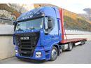 MISU2375_1234464 vehicle image