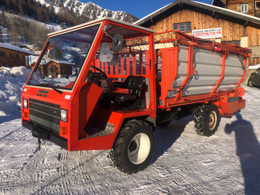 WEHR4037_1280269 vehicle image