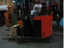 JAQU922_1281471 vehicle image