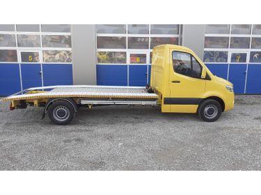 EDEL3159_1225272 vehicle image