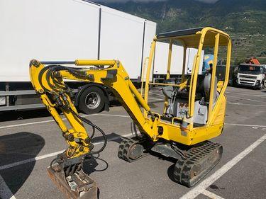 MiLi7018_1220300 vehicle image