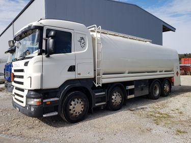 NFZA11_1252704 vehicle image
