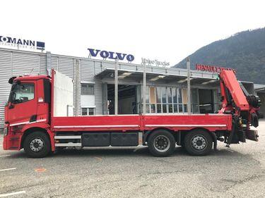 THOM6454_1236341 vehicle image