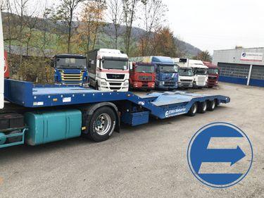 FRAN6306_1241348 vehicle image