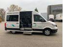 MANB1470_1241916 vehicle image