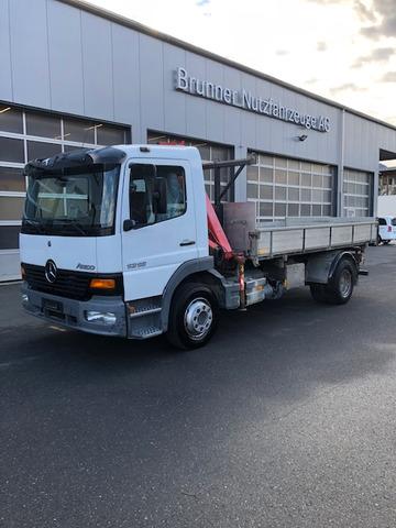 BRUN1615_1265529 vehicle image