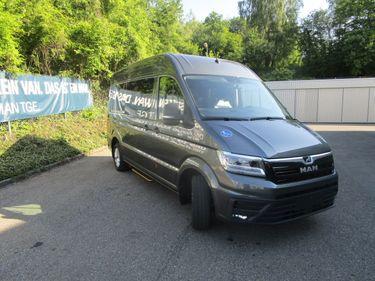 MANB1470_1240179 vehicle image