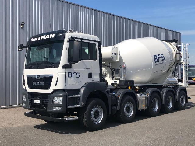 BFS260_1269339 vehicle image