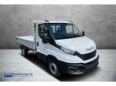 OSKA2753_538412 vehicle image