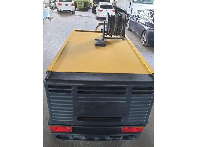 EDEL3159_1219474 vehicle image