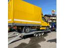 RINA4324_1320261 vehicle image