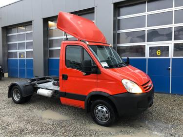 EDEL3159_1278878 vehicle image