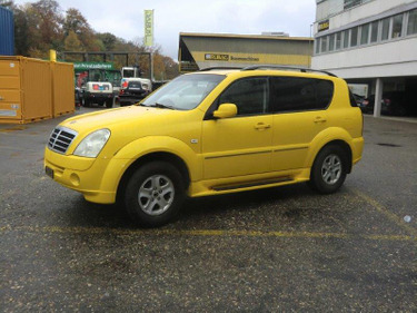 RUBA4336_540511 vehicle image