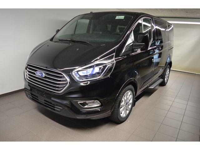 EFNO4181_1244838 vehicle image