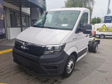 ALFA29_1344060 vehicle image