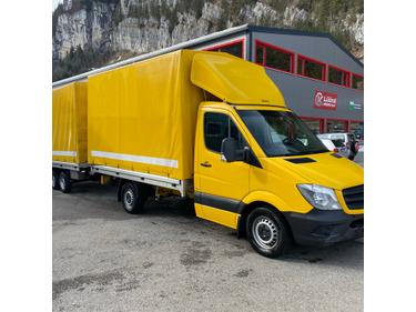 RINA4324_1300061 vehicle image