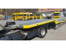 TOND7594_1340870 vehicle image