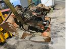 TAMZ4659_1341535 vehicle image