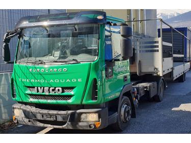 SEDU206_1307847 vehicle image