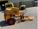 RUBA4336_1281919 vehicle image