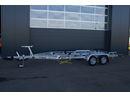 RSGA7710_1204150 vehicle image