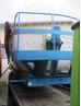 JAQU922_1289534 vehicle image