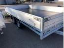 HUSE4764_1341897 vehicle image