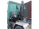 NOTT5803_1108048 vehicle image