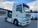 SAUR7607_1215041 vehicle image