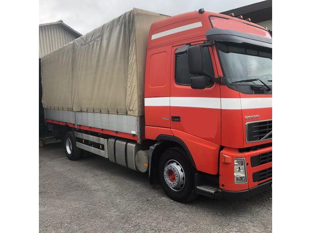 TAMZ4659_1234608 vehicle image