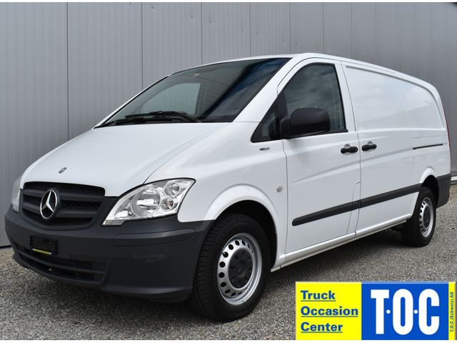 TOC1273_1227533 vehicle image