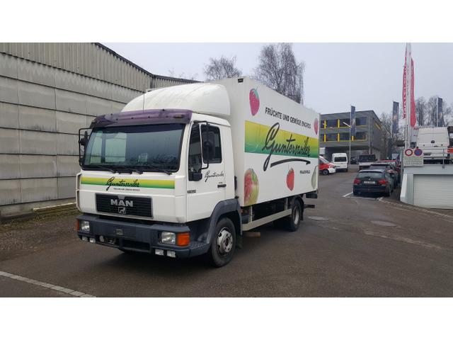 ALFA29_1264964 vehicle image