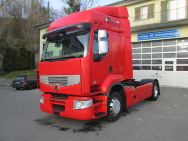 PREI272_1306404 vehicle image