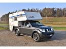 TART5813_1307504 vehicle image