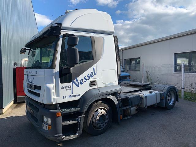 TAMZ4659_1415854 vehicle image