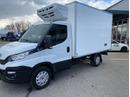 STUD177_1307629 vehicle image