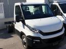 SEDU206_1307845 vehicle image