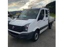 RINA4324_1320258 vehicle image