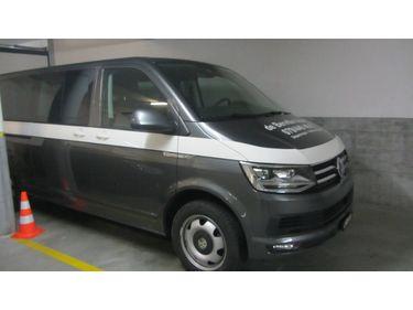 JAQU922_1228095 vehicle image