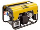 STM8059_1317547 vehicle image